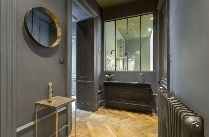 Apartment in Sala, Bellecour - Hotel Dieu - 37