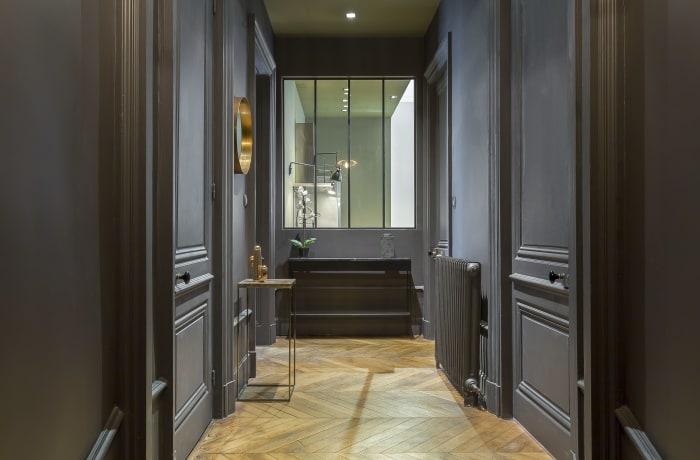 Apartment in Sala, Bellecour - Hotel Dieu - 0