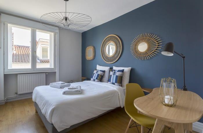 Apartment in Servet, Griffon - Royale - 22