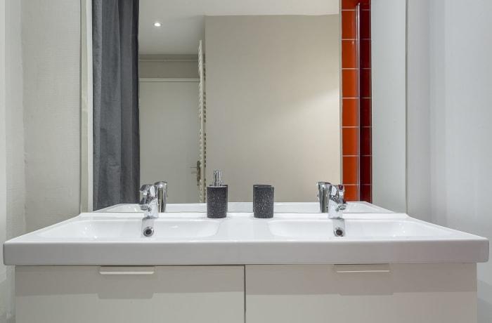 Apartment in Servet, Griffon - Royale - 34