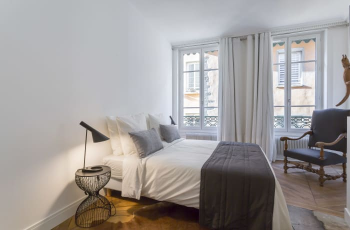 Apartment in Curiosite, Pentes de la Croix Rousse - 13
