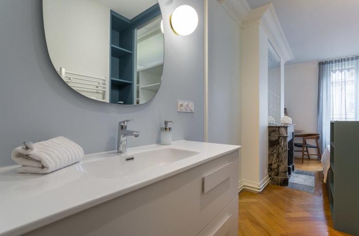 Apartment in Lanterne, Pentes de la Croix Rousse - 25