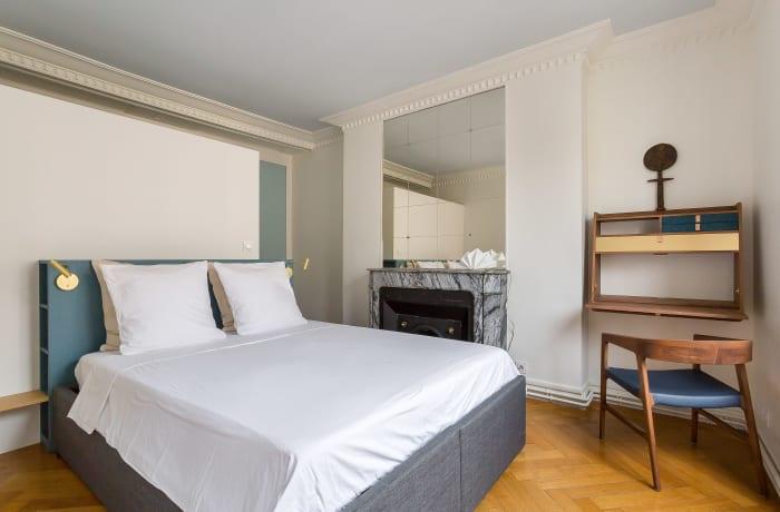 Apartment in Lanterne, Pentes de la Croix Rousse - 20