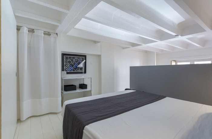 Apartment in Opera Mineur, Terreaux - Bat dargent - 18