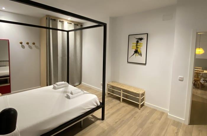 Apartment in Atocha Central II, Atocha - 5