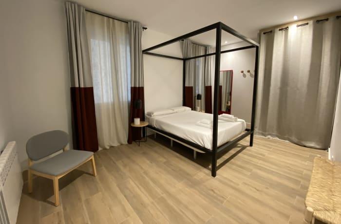 Apartment in Atocha Central II, Atocha - 8