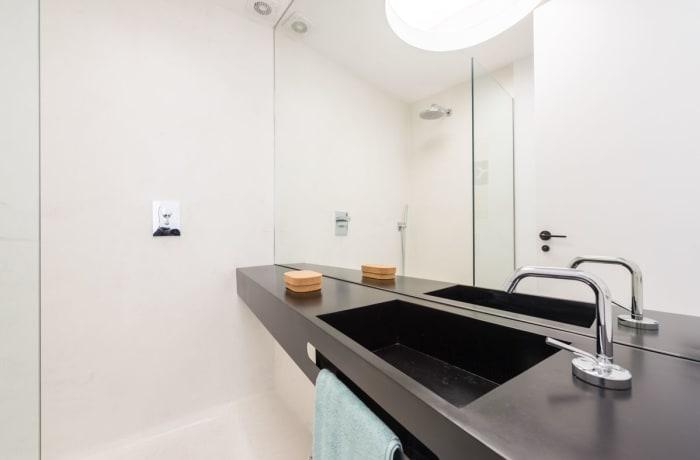 Apartment in Delicias, Atocha - 22