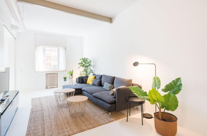 Apartment in Delicias, Atocha - 1
