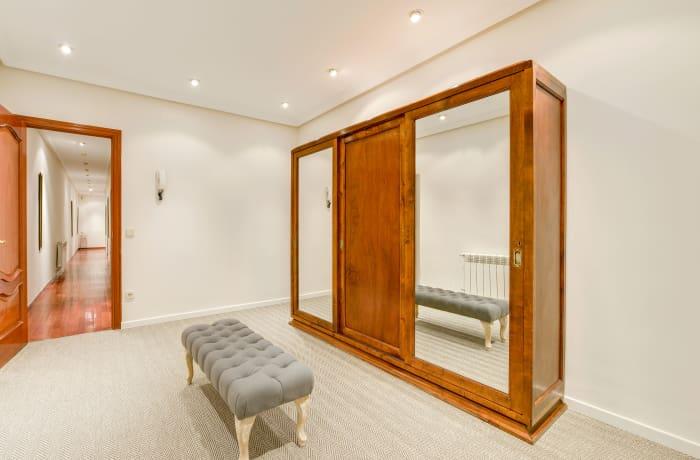 Apartment in Gran Via- San Bernardo, Callao - 14