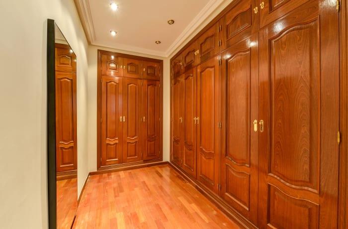 Apartment in Gran Via- San Bernardo, Callao - 15