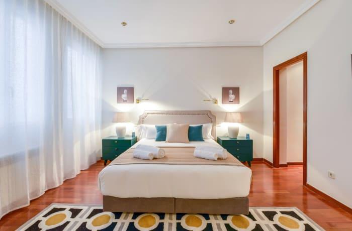 Apartment in Gran Via- San Bernardo, Callao - 8