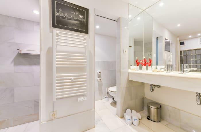 Apartment in Navas de Tolosa, Callao - 16