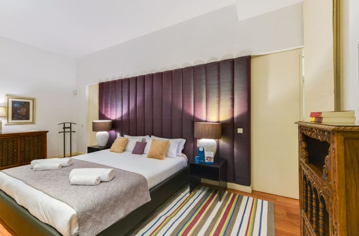 Apartment in Navas de Tolosa, Callao - 17