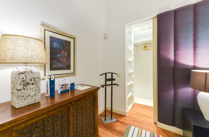 Apartment in Navas de Tolosa, Callao - 18