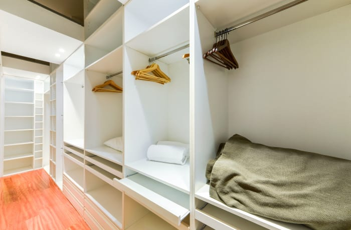 Apartment in Navas de Tolosa, Callao - 19