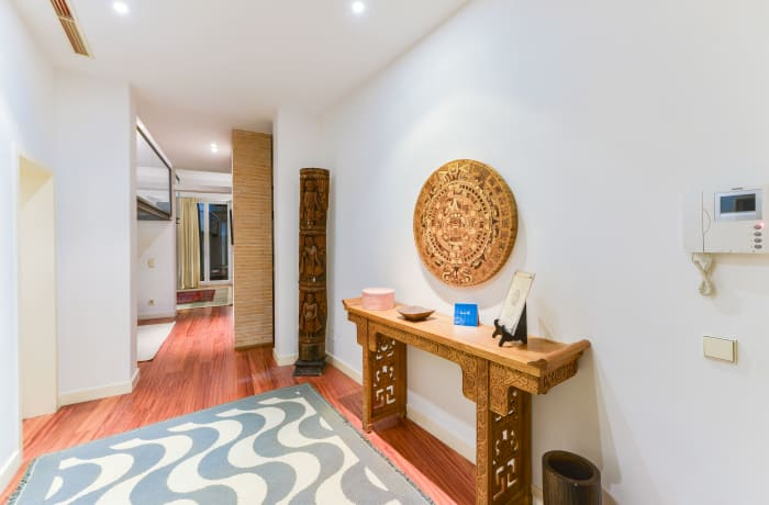 Apartment in Navas de Tolosa, Callao - 0