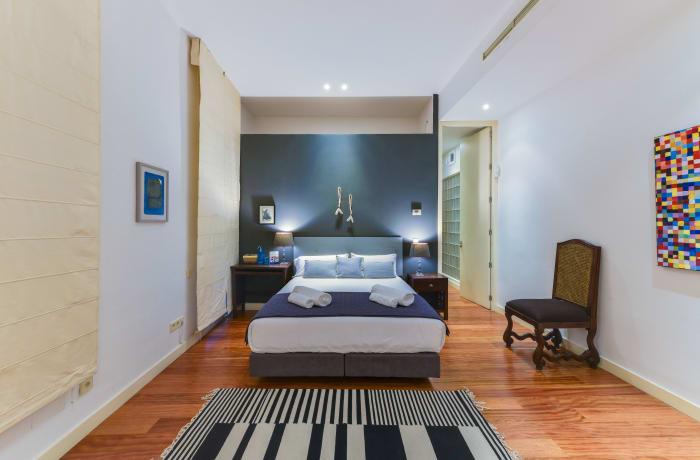 Apartment in Navas de Tolosa, Callao - 10