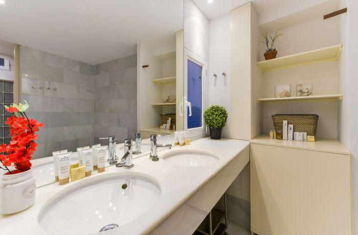 Apartment in Navas de Tolosa, Callao - 12