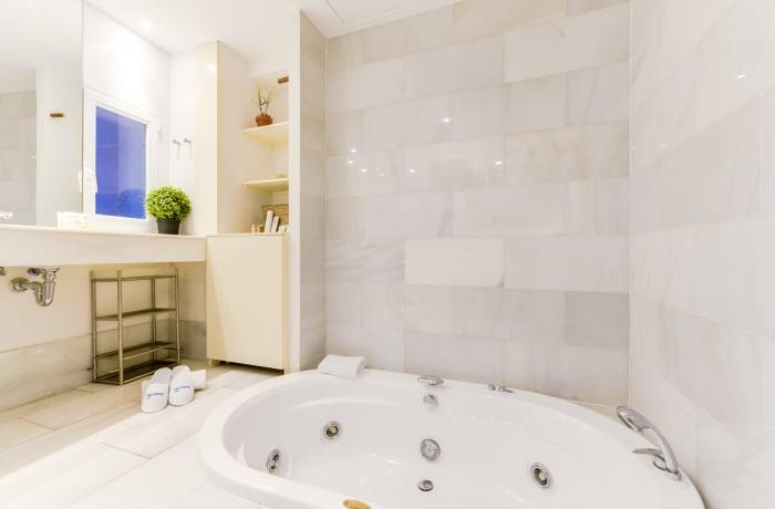 Apartment in Navas de Tolosa, Callao - 13