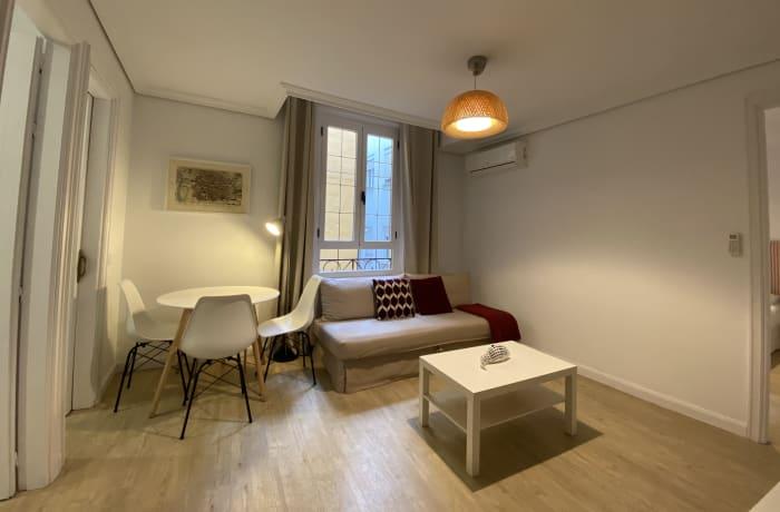Apartment in Vega I, Centro - 5