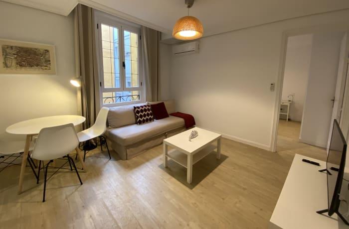 Apartment in Vega I, Centro - 3