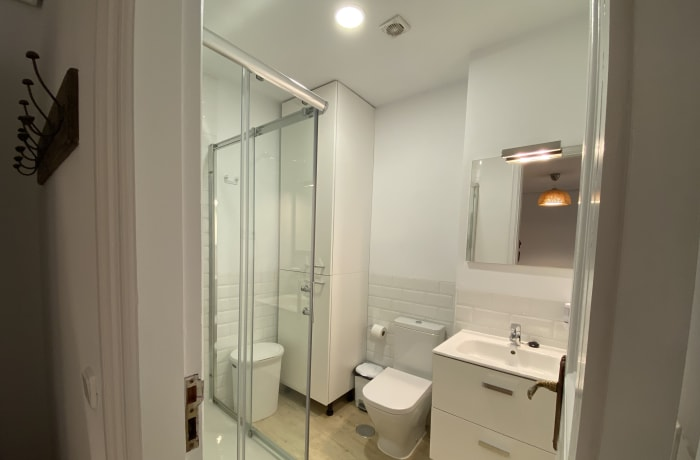 Apartment in Vega I, Centro - 9
