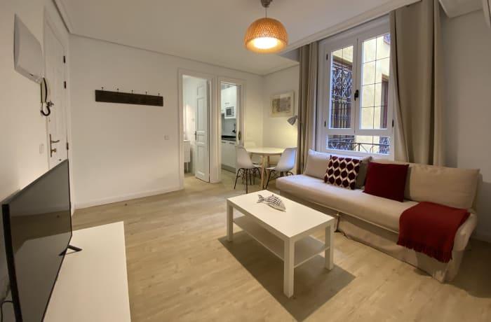 Apartment in Vega I, Centro - 1