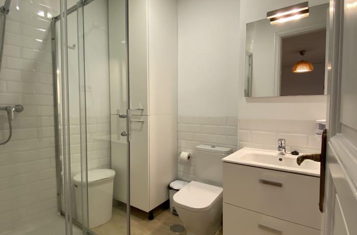 Apartment in Vega I, Centro - 7