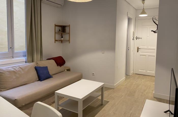 Apartment in Vega II, Centro - 6