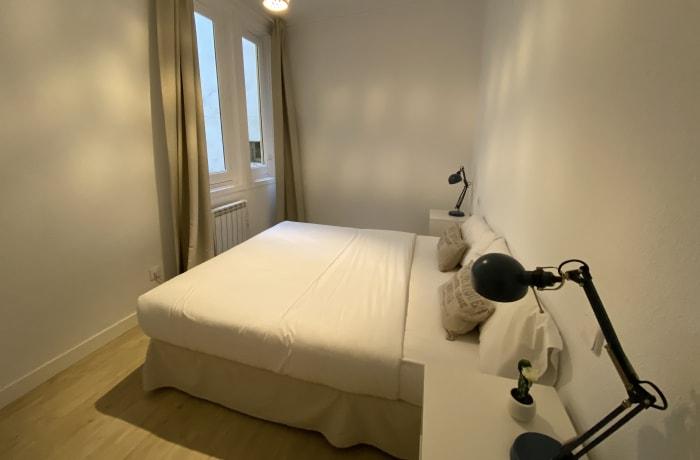Apartment in Vega II, Centro - 5