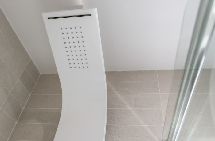 Apartment in Ares I, Chamartin - 6