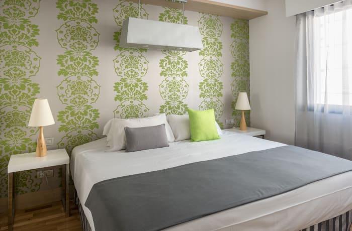 Apartment in Engracia Square, Chamberi - 4