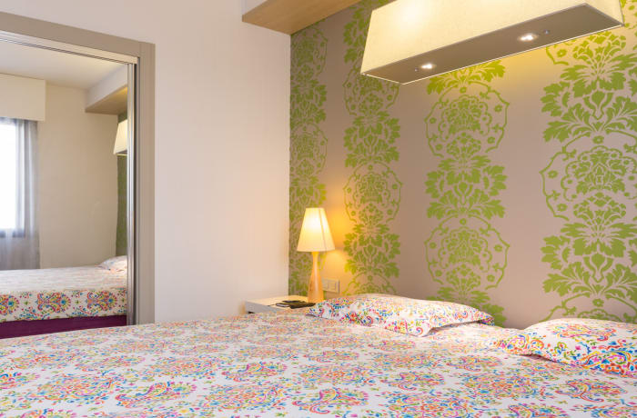 Apartment in Engracia Square, Chamberi - 24