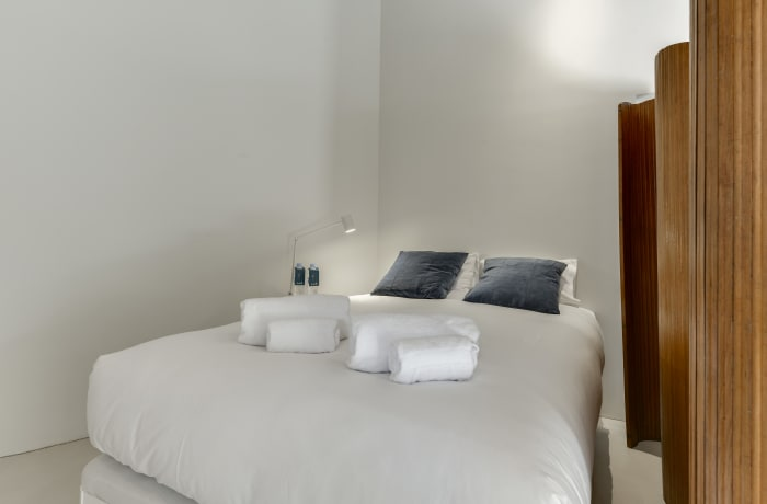 Apartment in Belen, Chueca - 7