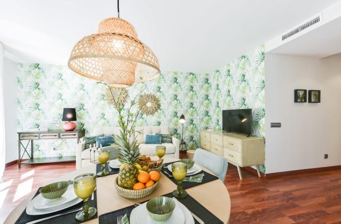 Apartment in Don Pedro 1A, La Latina - 5