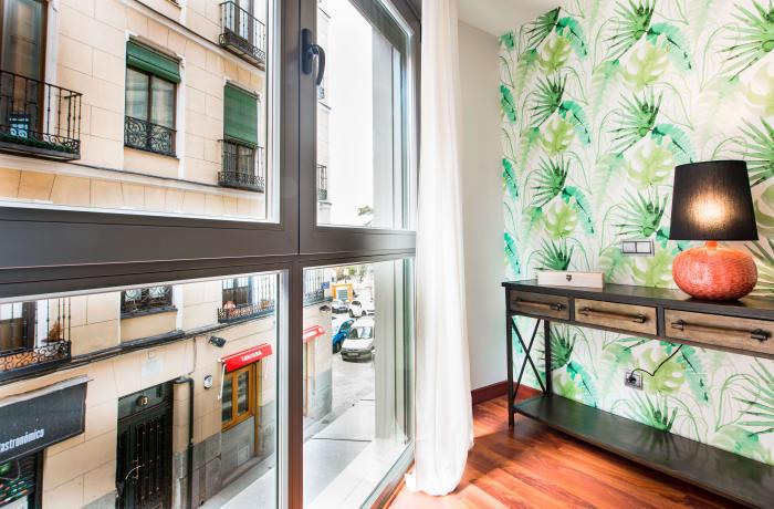 Apartment in Don Pedro 1A, La Latina - 20