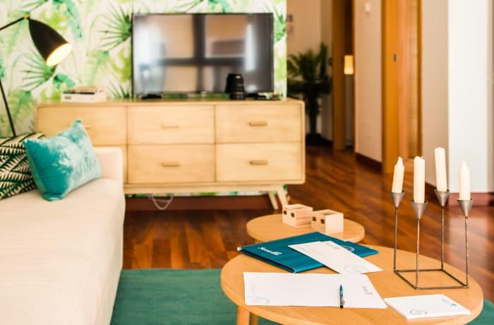 Apartment in Don Pedro 1A, La Latina - 16