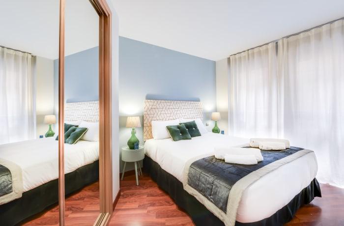 Apartment in Don Pedro 1A, La Latina - 10