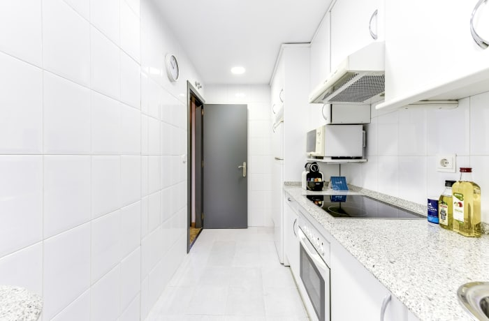 Apartment in Tirso de Molina, La Latina - 5