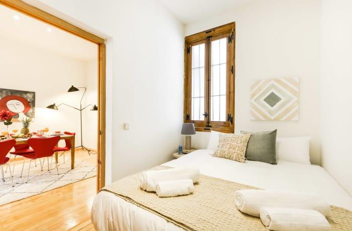 Apartment in Toledo Plaza Mayor, La Latina - 15