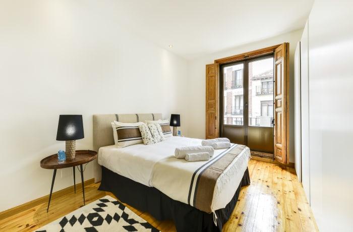 Apartment in Toledo Plaza Mayor, La Latina - 12