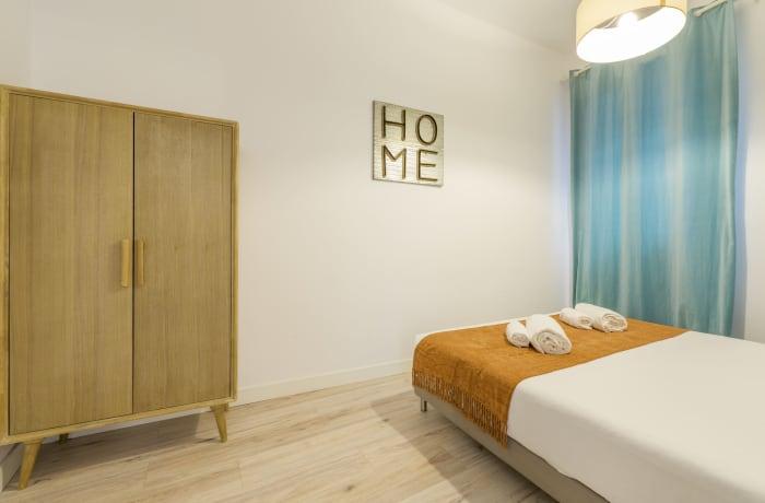 Apartment in Luna - Malasana, Malasana - 21
