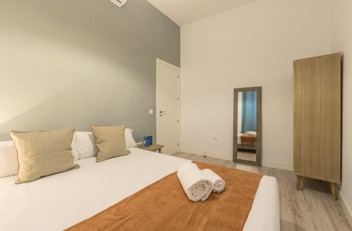 Apartment in Luna - Malasana, Malasana - 19