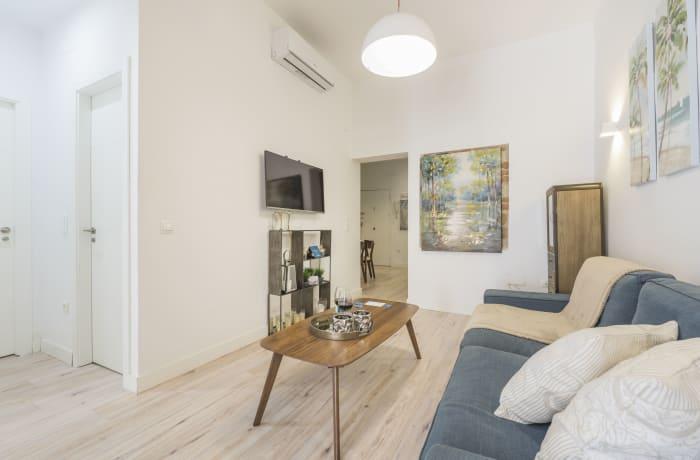Apartment in Luna - Malasana, Malasana - 5