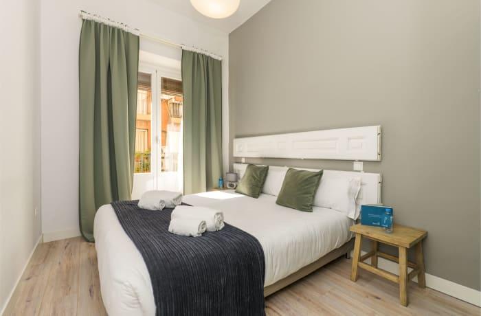 Apartment in Luna - Malasana, Malasana - 18