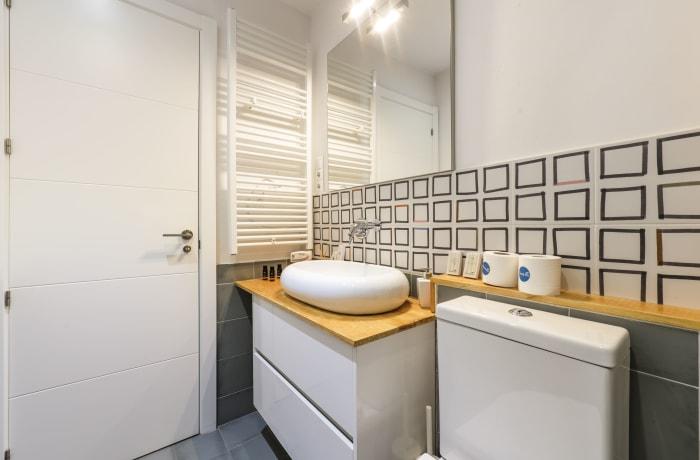 Apartment in Luna - Malasana, Malasana - 15