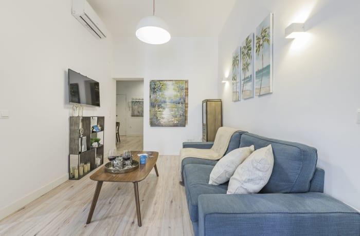 Apartment in Luna - Malasana, Malasana - 3