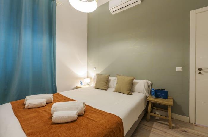 Apartment in Luna - Malasana, Malasana - 20