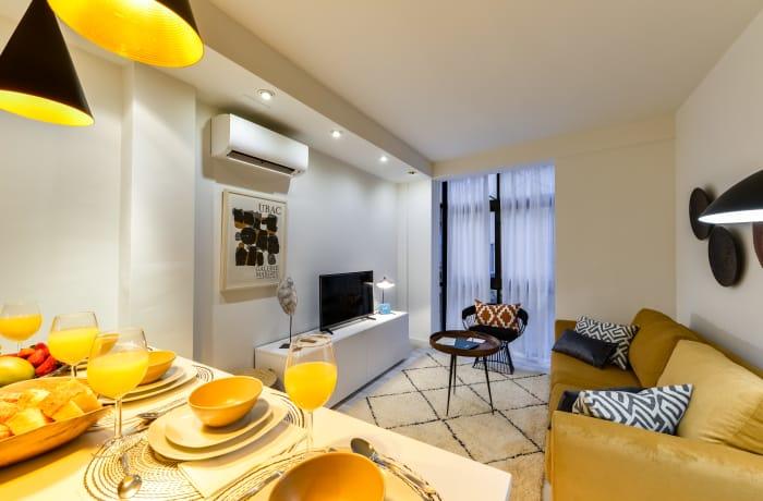 Apartment in Malasana Center, Malasana - 3