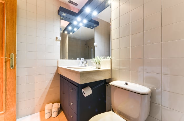 Apartment in Malasana Center, Malasana - 15